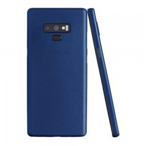 note-9-asenaru-slim-blue-compressor