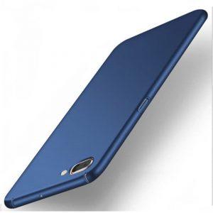 oppo-a3s-baby-skin-ultra-thin-slim-matte-hard-case-biru-compressor