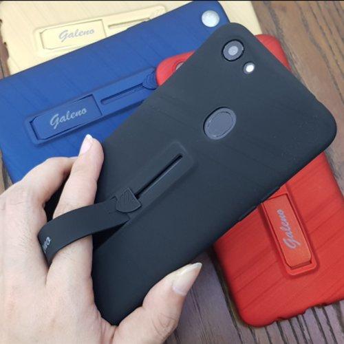 oppo-f7-case-hybrid-smart-grip-1