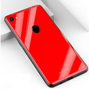 oppo-f7-tempered-glass-case-merah-compressor