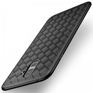 rzants-for-a82018weave-textureultra-thin-soft-case-cover-for-galaxy-a82018-9533-397148671-8c9f3cec0027b8b415f3e071347ccfca-