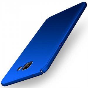 samsung-a5-2017-baby-skin-ultra-slim-case-biru-compressor
