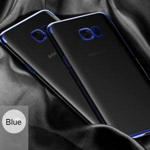 samsung-a5-2017-shiny-transparen-ultra-thin-tpu-soft-case-biru-2-compressor