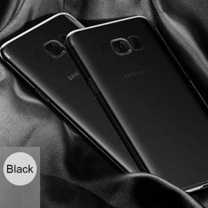 samsung-a5-2017-shiny-transparen-ultra-thin-tpu-soft-case-hitam-2-compressor