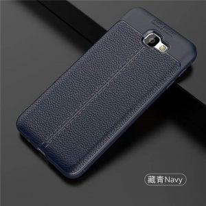 samsung-a5-2017-slim-leather-auto-focus-case-biru-compressor