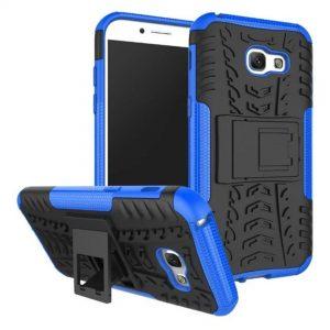 samsung-a5-rugged-armor-kick-stand-case-biru-compressor