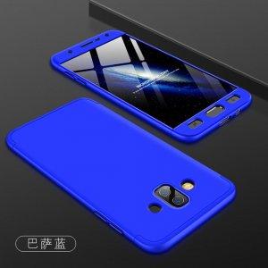 samsung-j7-duo-360-protection-slim-matte-full-armor-case-biru-compressor