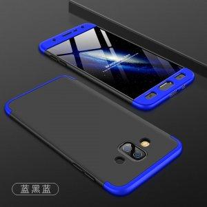 samsung-j7-duo-360-protection-slim-matte-full-armor-case-hitam-biru-compressor