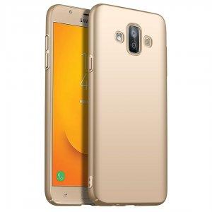 samsung-j7-duo-baby-skin-ultra-thin-slim-matte-hard-case-emas-compressor
