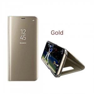 samsung-j7-duo-clear-view-standing-case-emas-compressor