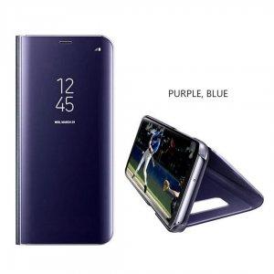 samsung-j7-duo-clear-view-standing-case-ungu-biru-compressor