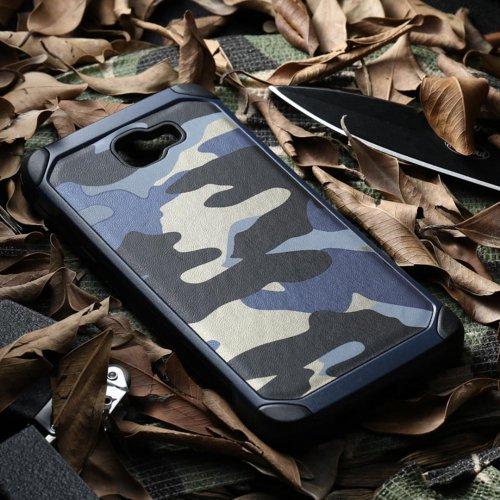 samsung-j7-prime-army-military-case-biru