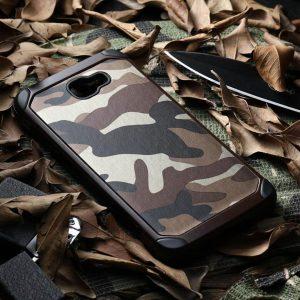 samsung-j7-prime-army-military-case-coklat-compressor