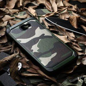 samsung-j7-prime-army-military-case-hijau-compressor