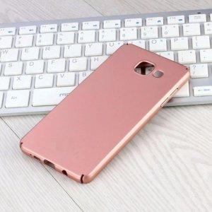 samsung-j7-prime-baby-skin-ultra-slim-case-pink-compressor
