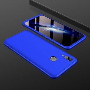 vivo-v9-360-protection-slim-matte-full-armor-case-biru-compressor