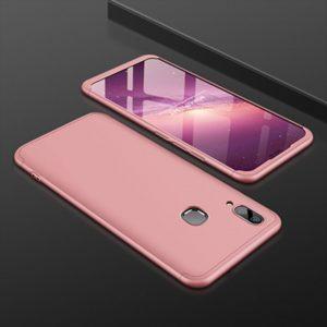 vivo-v9-360-protection-slim-matte-full-armor-case-pink-compressor