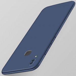 vivo-v9-baby-skin-ultra-thin-slim-matte-hard-case-biru-compressor
