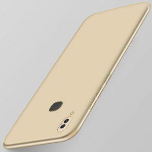 vivo-v9-baby-skin-ultra-thin-slim-matte-hard-case-emas-compressor