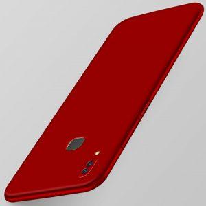vivo-v9-baby-skin-ultra-thin-slim-matte-hard-case-merah-compressor