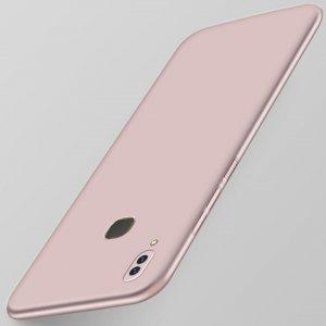 vivo-v9-baby-skin-ultra-thin-slim-matte-hard-case-pink-compressor