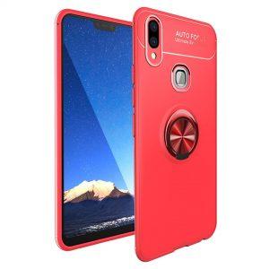 vivo-v9-iring-invisible-tpu-soft-case-merah-compressor