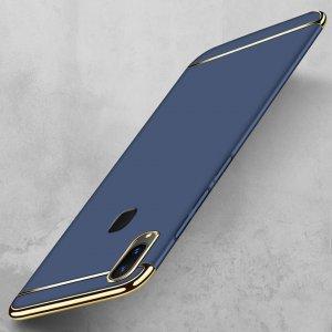 vivo-v9-plating-3-in-1-ultra-thin-slim-matte-case-biru-compressor
