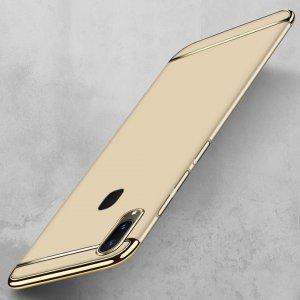 vivo-v9-plating-3-in-1-ultra-thin-slim-matte-case-emas-compressor