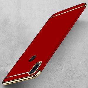 vivo-v9-plating-3-in-1-ultra-thin-slim-matte-case-merah-compressor