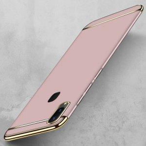 vivo-v9-plating-3-in-1-ultra-thin-slim-matte-case-pink-compressor