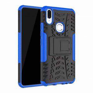 vivo-v9-rugged-armor-kick-stand-case-biru-compressor