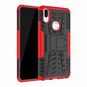vivo-v9-rugged-armor-kick-stand-case-merah-compressor
