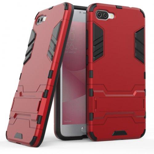 zenfone-4-max-max-pro-robot-rugged-case-merah